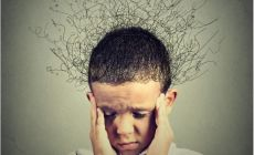 boy_with_stress_squiggly_head_SMALLER_iStock-507421194.JPG