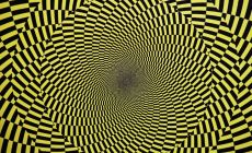 optical_illusion_black_and_yellow_pattern_-_iStock-846480386.jpg